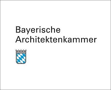 Link Bayrische Architektenkammer