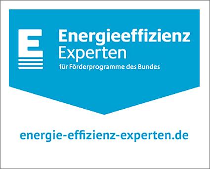 https://www.bafa.deLink Energieeffizienz Experteml