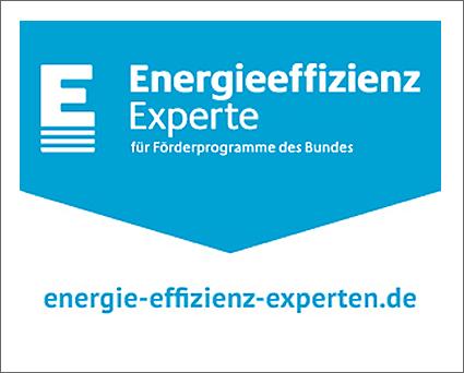 Link_Energieeffizienz_Experte