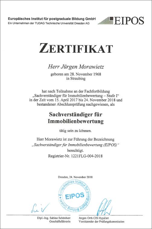 Zertifikat_EIPOS