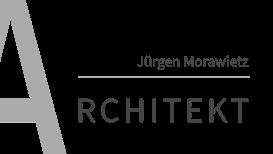 Architekt Morawietz